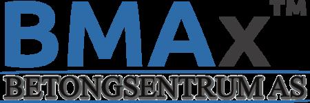 BMAx Betongsentrum AS