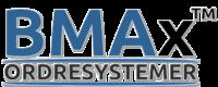BMAx Ordresystemer 2020