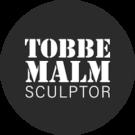 Tobbe M. Avatar